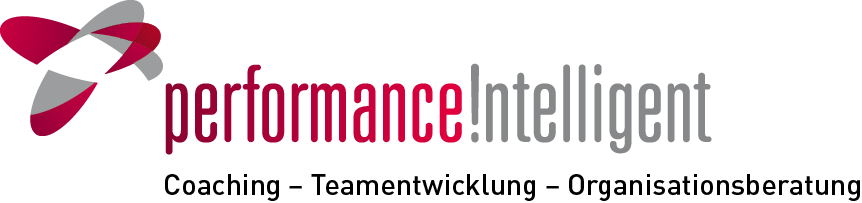 Performance Intelligent Logo